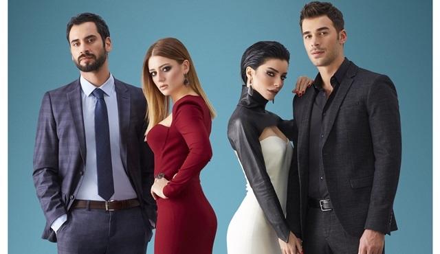 4 Şubat cumartesi akşamı Star Tv'de!