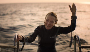 Okyanusun Kahramanları, National Geographic ekranlarında izleyicilerle buluşuyor!