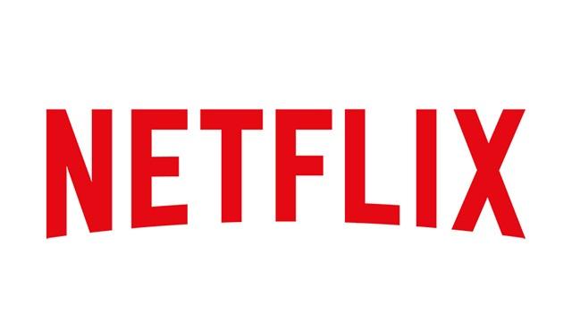 Netflix, Amerika'da Youtube'u alt etti