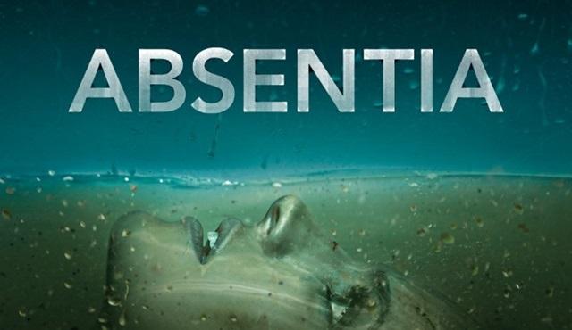 Absentia dizisi ikinci sezon onayını aldı