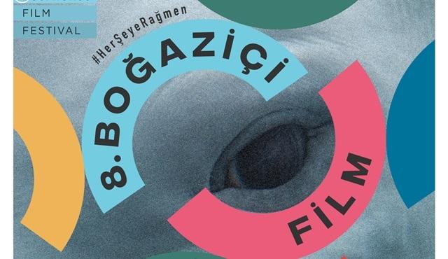 8. Boğaziçi Film Festivali'nde yarışacak kısa filmler ve jüri üyeleri belli oldu!