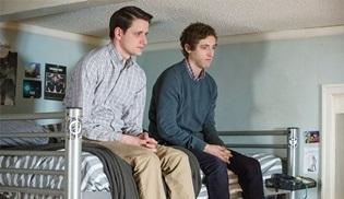 Silicon Valley dizisi 6. sezonuyla final yapacak