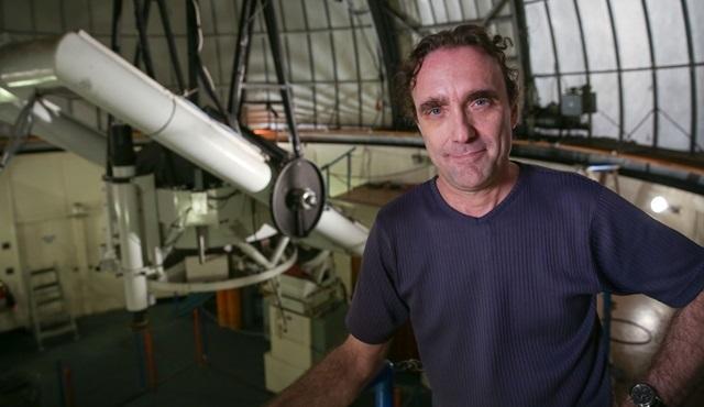 Evrenin Sırları Discovery Science ekranlarında başlıyor!