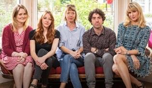 BBC Two, Motherland dizisine ikinci sezon onayı verdi