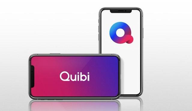Quibi, resmi olarak kapandı