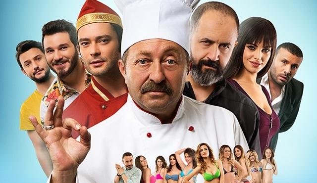 En Güzeli filmi Kanal D'de ekrana geliyor!