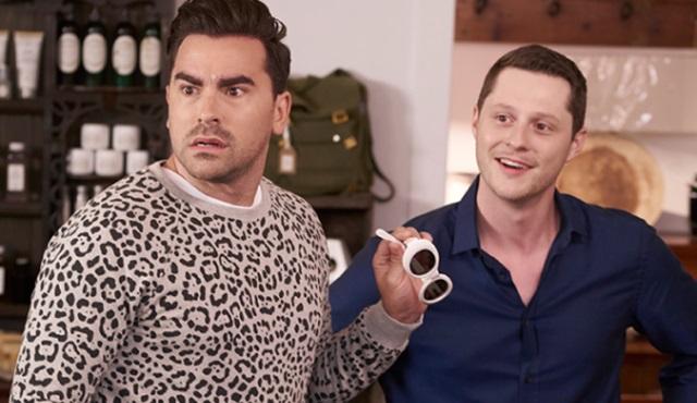 30. GLAAD Medya Ödülleri'nin adayları belli oldu