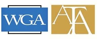 A.B.D.'de Senaristler Birliği ve menajerleri temsil eden ATA yine uzlaşamadı