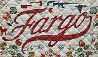 Fargo'nun ekrana geri dönüş tarihi belli oldu