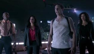 Brooklyn Nine-Nine'ın 6. sezonundan tanıtımlar gelmeye başladı