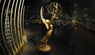 2018 Emmy Ödülleri öncesi kurallarda değişiklik yapıldı