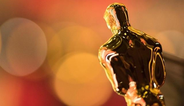 Oscar ödül töreni bu sene sunucusuz düzenlenecek