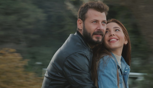 Küçük Yalanlar filmi Tv'de ilk kez Fox Türkiye'de ekrana gelecek!