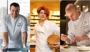 The Taste Türkiye, Fox Türkiye'de başlıyor!