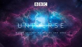 the-universe-sonsuza-dek-degisen-evrende-uzayin-ve-zamanin-dogusuna-t