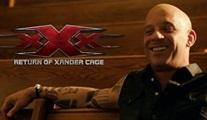 Yeni Nesil Ajan: Xander Cage'in Dönüşü filminden röportajlı yeni videolar yayınlandı
