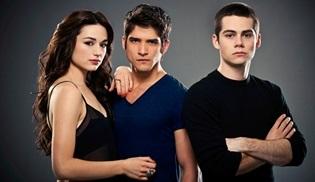 MTV, Teen Wolf'u yeni bir kadroyla geri döndürmeyi planlıyor