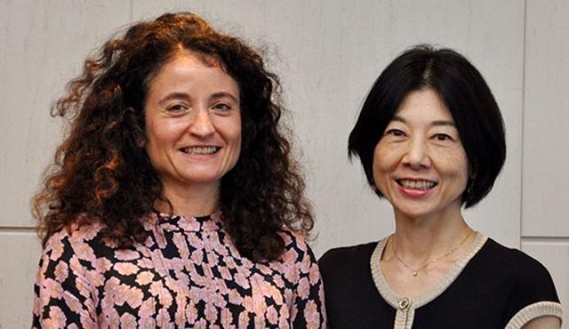 Nippon TV ve The Story Lab yeni bir içerik anlaşmasına imza attılar