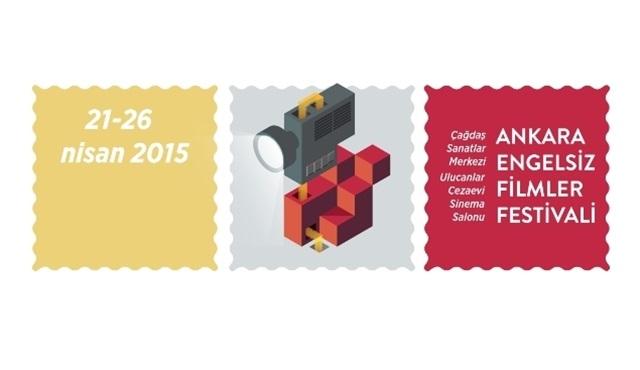 Ankara Engelsiz Filmler Festivali'nden görme engelliler için senaryo atölyesi!