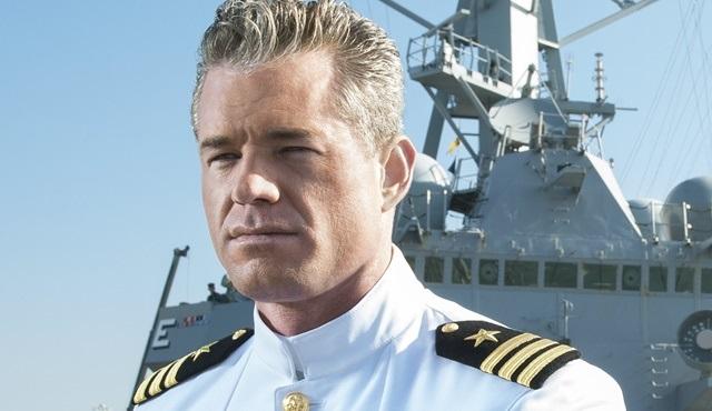 The Last Ship dizisi, 2. sezon bölümleriyle Sony Channel ekranlarında yayınlanacak!