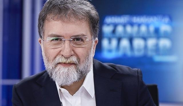 Ahmet Hakan'la Kanal D Ana Haber, bu akşam başlıyor!