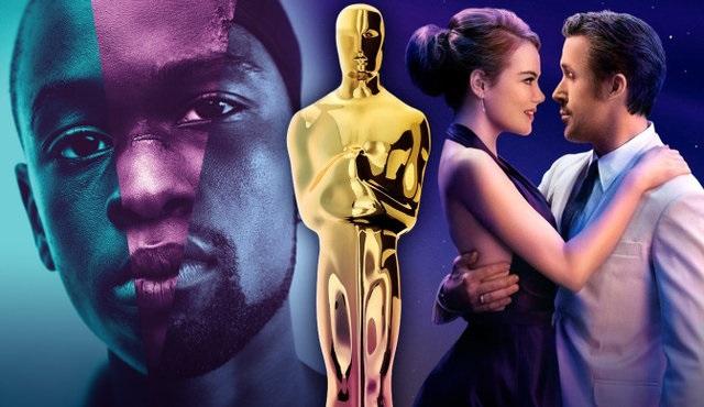Haftalık reyting analizi: Oscar Ödül Töreni, Chicago Justice ve diğerleri