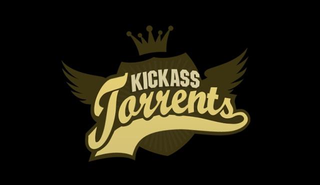 Kickass Torrents sitesinin sahibi yakalandı