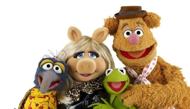 Haftalık reyting analizi: The Muppets, Scream Queens ve Empire efsanesi