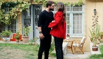 Sweet Revenge | Pelin supports Sinan after Nazım disappears