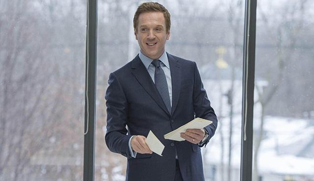 Billions, 2. sezon onayı aldı