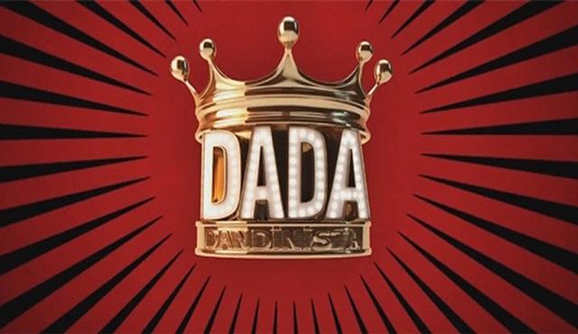 Dada Dandinista'nın başlama tarihi belli oldu!