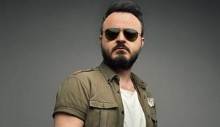 Adı: Zehra dizisinin müziklerini Tuna Velibaşoğlu yapacak!