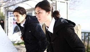 Aşk ve Gurur'un başarılı genç oyuncuları dikkat çekiyor!