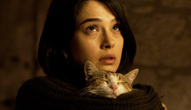 """Yeşim Ustaoğlu'nun son filmi """"Tereddüt""""ten ilk görüntüler yayınlandı!"""