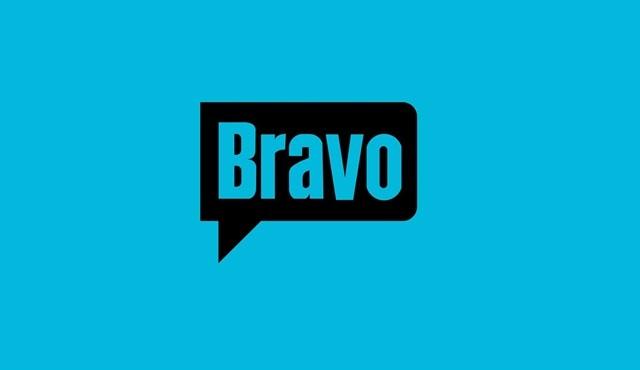 Bravo kanalından yeni bir dizi geliyor: Dirty John