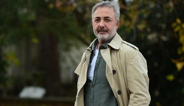Mehmet Aslantuğ, Kardeş Çocukları ile ekrana geri dönüyor!