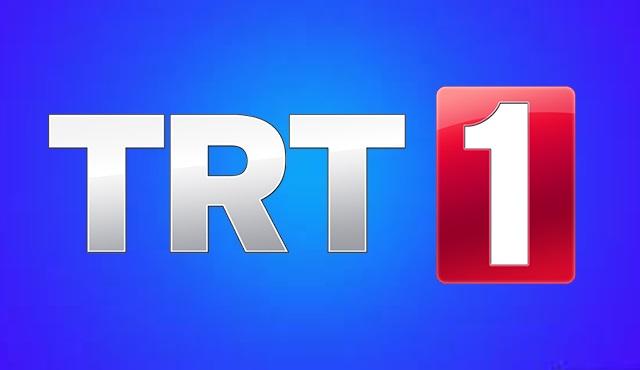TRT 1, yeni sezona merhaba dedi!