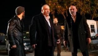 Sosyal TV | 'İçerde'ki rekora koştu!