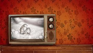 Yeni KHK ile evlilik programı formatlarının yasaklanmasının önü açıldı!