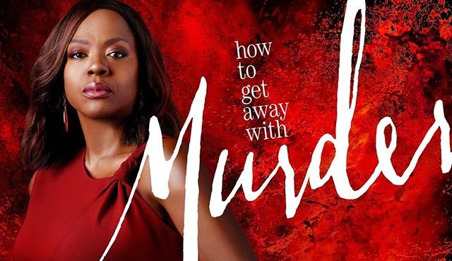 How to Get Away with Murder, 6. sezon sonunda ekran yolculuğuna veda ediyor