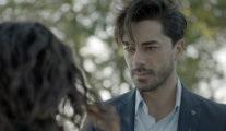 Sosyal TV | Seviyor Sevmiyor zirvenin tek sahibi!