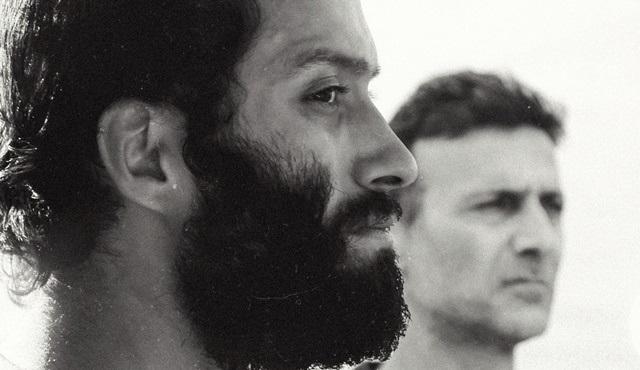 Omar ve Biz filmi Kasım ayında uluslararası dört festivale katılacak!
