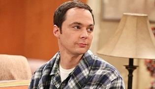 CBS, genç Sheldon'ın dizisini yapmak istiyor