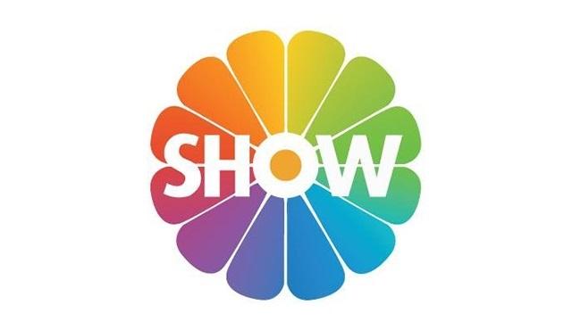 Show Tv'nin yeni sezon tanıtımı yayınlandı!
