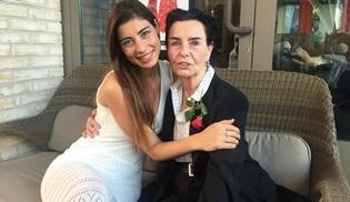 Fatma Girik, bu hafta Film Koptu'ya konuk oluyor!