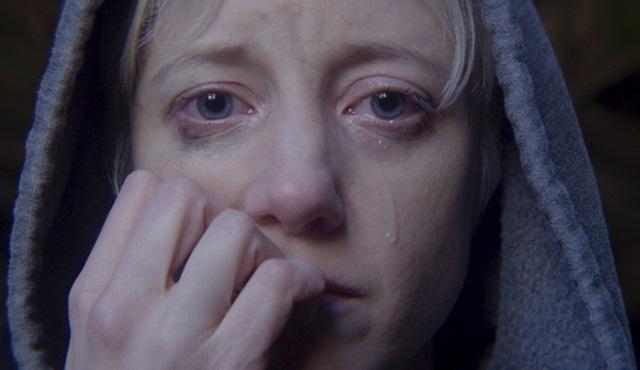 Black Mirror'ın dördüncü sezon bölümlerinden Crocodile'ın kamera arkası görüntüleri yayınlandı!