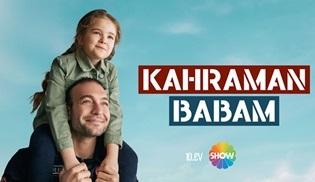Madd Entertainment, Kahraman Babam'ın uluslararası dağıtımını da üstlendi