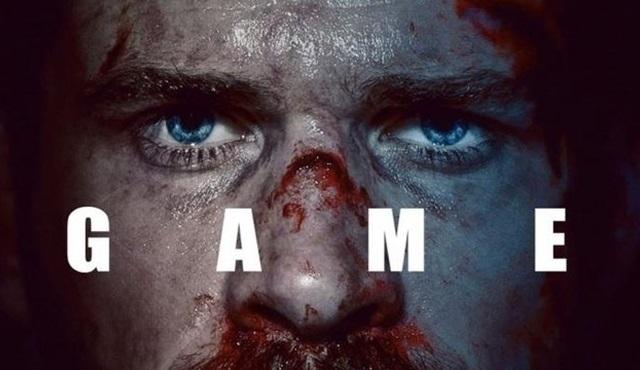 Liam Hemsworth'lü Most Dangerous Game'in tanıtımı ve posterleri yayınlandı