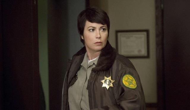 Supernatural'ın uzantı dizisi için hazırlıklara başlandı: Wayward Sisters