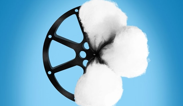 22. Altın Koza Film Festivali yönetmelikleri yayınlandı!